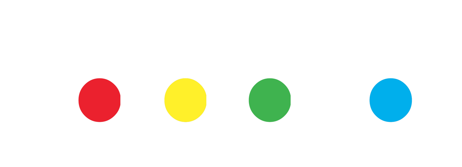 logo groupe michel catalano